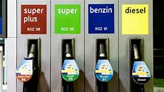 Benzin Plus - superplus benzine