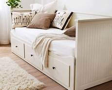 guest beds day beds ikea