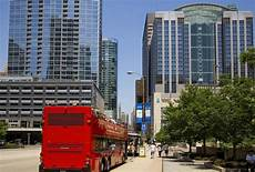 book embassy suites chicago downtown magnificent mile chicago hotel deals