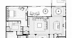 multigenerational house plans with two kitchens 24 pictures house plans with two kitchens get in the trailer