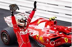 Formel 1 2017 Wm Stand Nach Dem 6 Rennen Der F1 Saison 2017