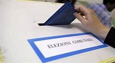 Elections Administratives Des 5 Et 19 Juin 2016 Cit 233