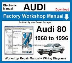 free online car repair manuals download 2011 audi a6 electronic throttle control audi a6 audi workshop repair manuals