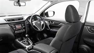 Nissan Qashqai 2017 Review  CarsGuide