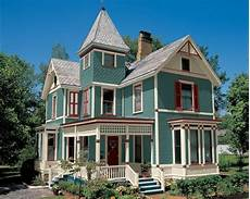 economy paint supply exterior ideas that will turn your neighbors green with envy