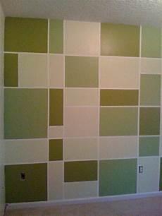 Muster Wand Selber Malen Suche W 228 Nde Streichen