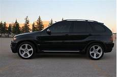 car owners manuals free downloads 2005 bmw x5 user handbook purchase used 2005 bmw x5m series 4 8is mint suv in winnipeg manitoba canada