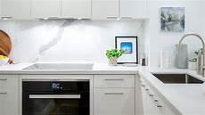 small kitchen interior interior design small condo kitchen reno