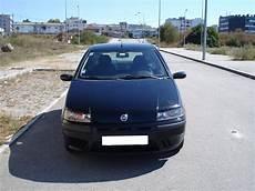 2000 Fiat Punto Overview Cargurus
