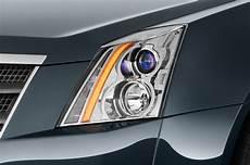 electronic toll collection 2012 infiniti ipl g navigation system 2012 cadillac cts headlights manual cadillac cts v oracle halo headlights kit 2010 2012