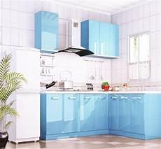 papier adhésif meuble cuisine papier adh 233 sif d 233 co meubles cuisine livraison gratuite