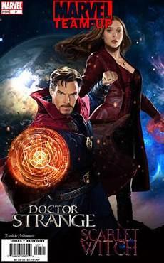 dr strange 2 the team for doctor strange 2 marvelstudios