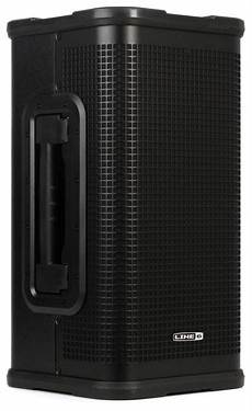Line 6 Stagesource L2t 800w 2 Way Smart Speaker System