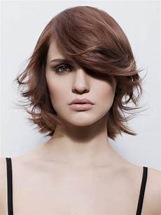 trends in hairstyling for medium and short hairstyles