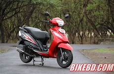 after budget tvs motorcycle price in bangladesh 2017 bikebd