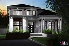 maison moderne design prochaine maison designer zen contemporain lap0528 maison laprise maisons pr 233 usin 233 es