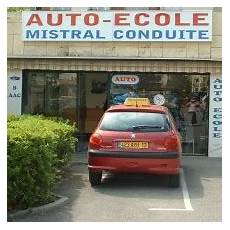 Auto Ecole Aix Auto 233 Cole Aix En Provence Auto Ecole Mistral Conduite Aix