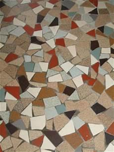 D 233 Caper Carrelage Mosaique Forum Rev 234 Tements De Sols