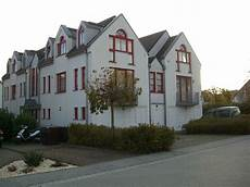 Butzbach Vermietung Privat Wohnung Mieten Reihenhaus