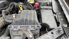 Chrysler 200 Fuse Box And Relay Locations 2011 2014