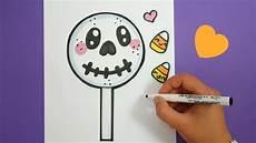kawaii lolli zeichnen kawaii bilder