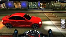 autorennen spiele pc csr racing for android car racing free