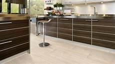 wineo 600 wood xl designbelag scandic white vinylboden zum