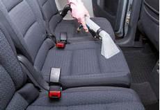 Dfreiniger F 252 R Autositze 187 So Reinigen Sie Ihr Auto Bestens