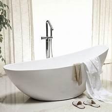 vasca da bagno in acrilico vasca da bagno freestanding vice in acrilico sanitario