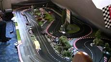digital 132 dtm race 2