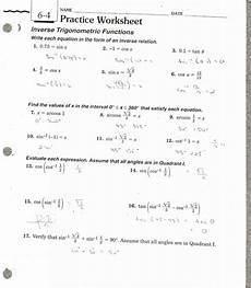 direct and inverse variation worksheet answers db excel com