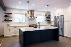 winnipeg kitchen cabinet millwork resources