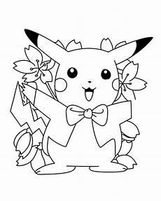Ausmalbilder Pikachu Kostenlos Ausmalbilder Pikachu Kostenlos Im A4 Format Drucken