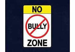 46 Best Anti Bully Products Images On Pinterest