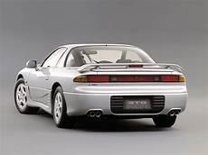 where to buy car manuals 1990 mitsubishi gto electronic throttle control 1990 mitsubishi 3000gt car sport japan 4000x3000 wallpaper 4000x3000 359205 wallpaperup