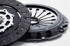 how to make a car clutch last essential tips to