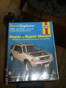old cars and repair manuals free 2002 ford econoline e350 transmission control 2002 ford ranger fuse diagram fuse panel and power distribution box identification for 1995 99