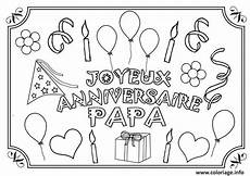 Malvorlagen Valentinstag Papa Alles Gute Zum Geburtstag Malvorlagen Papa Vatertag