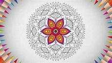 mandala coloring pages mod apk 17935 mandala coloring pages descarga gratuita juego
