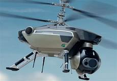 drohnen mit kamera that s not a drone this is a drone the stationair