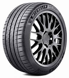 michelin pilot sport 4 michelin pilot sport 4 s page4 tyre reviews