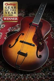 Gear Of The Year 2015 Best Electric Guitar 163 1000