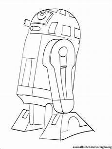 Lego Wars Yoda Ausmalbilder Wars Ausmalbilder Yoda Ausmalbilder