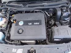 car engine repair manual 2010 volkswagen golf transmission control vw volkswagen golf bora petrol diesel 1998 2000 uk sagin workshop car manuals repair books