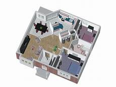 plan 072h 0143 find unique plan 072h 0032 find unique house plans home plans and