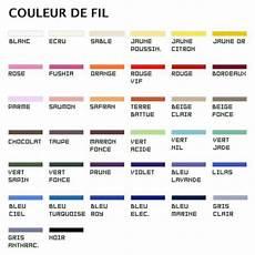 couleur de fil électrique couleur fil 233 lectrique norme bois eco concept fr