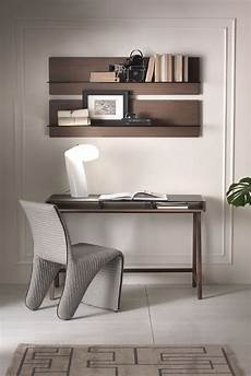 home office furniture miami abaco design depot furniture miami showroom desk in