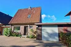 einfamilienhaus gemuetliches kleines gem 252 tliches einfamilienhaus mit garage in 22955