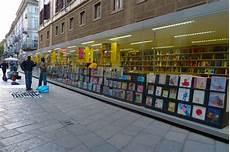 libreria il banco torino vincenzo reda 187 l1100331
