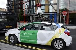 Tracking Gentrification With Google Street View  NOVA